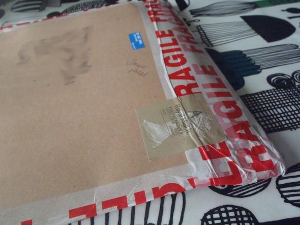 ruined shipment pic03