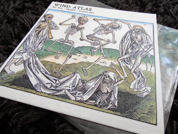 wind atlas