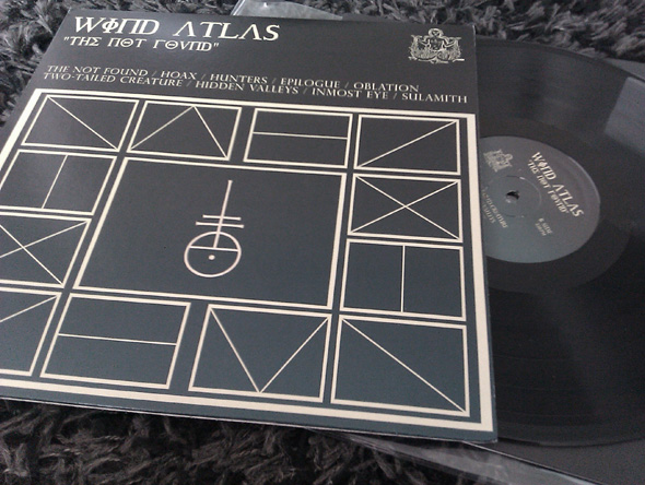 wind_atlas