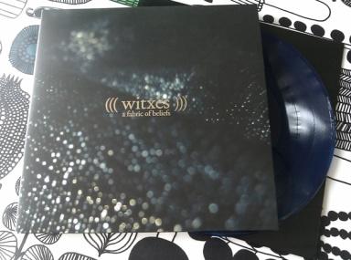Witxes – A Fabric Of Beliefs