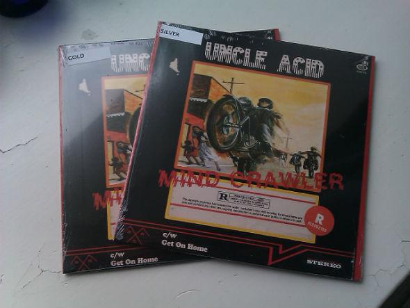 ungle_acid