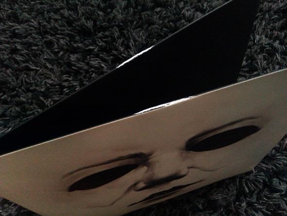 halloween_split