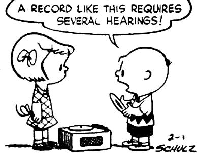 peanuts_record