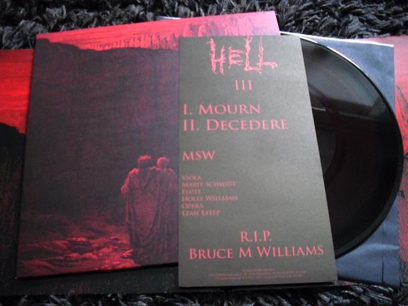 hell III