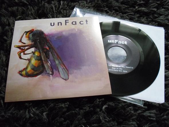 unfact