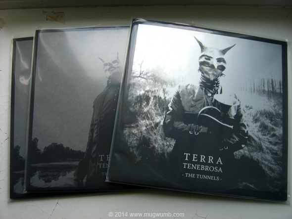 terra tenebrosax3