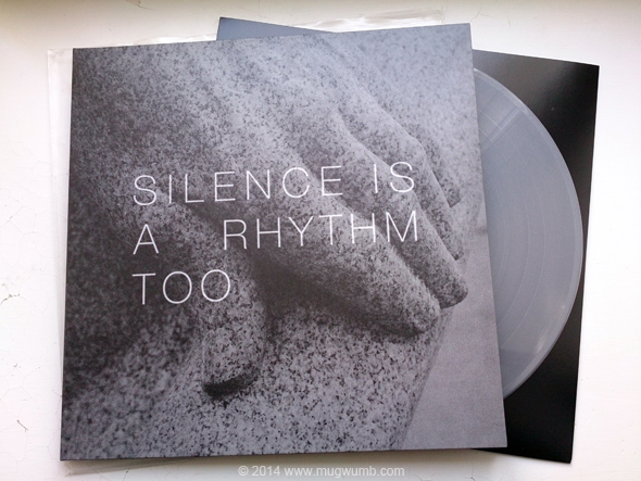 matthew collings - silence is a rythm too 02