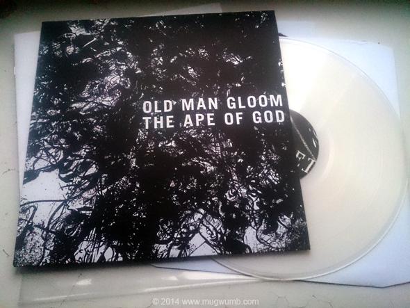 old_man_gloom_I
