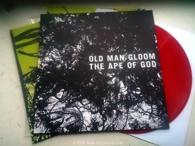 old_man_gloom_II