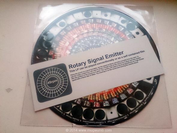 rotary01