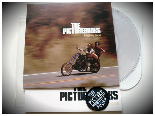 picturebooks02