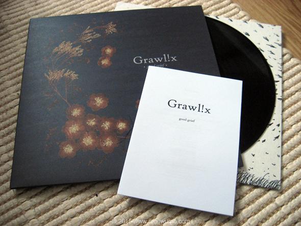 grawl