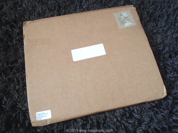 mailer00001
