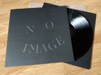 gold - no image