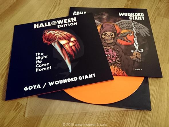 goya_wounded giant