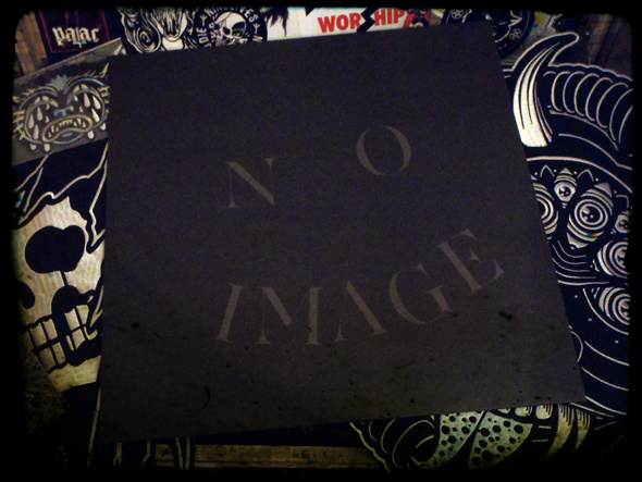 no image02