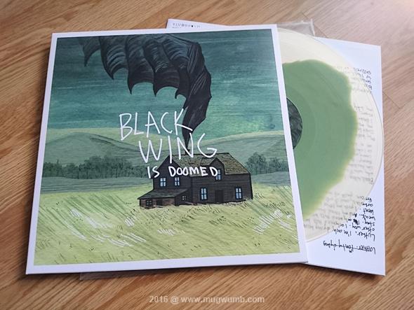 black_wing
