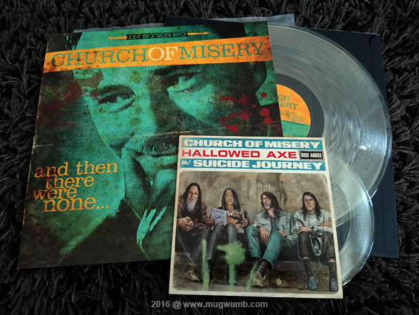 church_of_misery