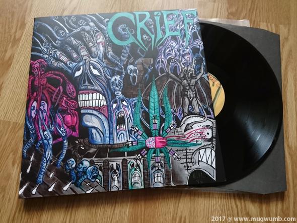 grief_02