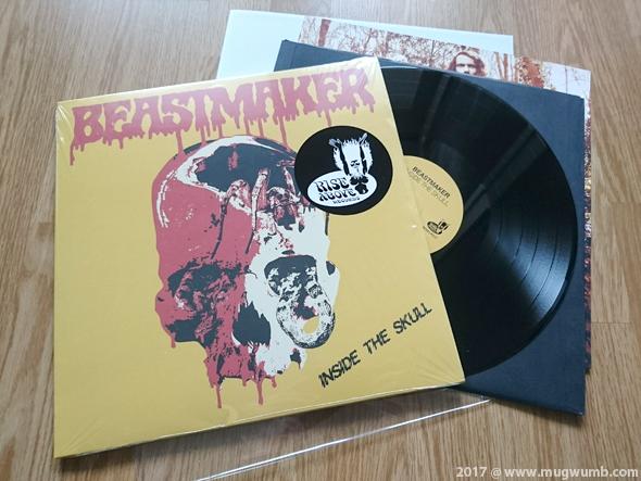 beastmaker_ox
