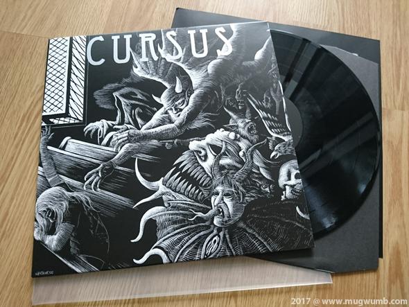 cursusOX