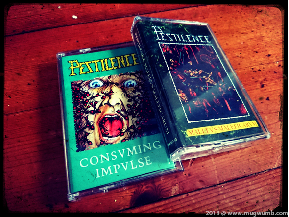 Z_pestilence