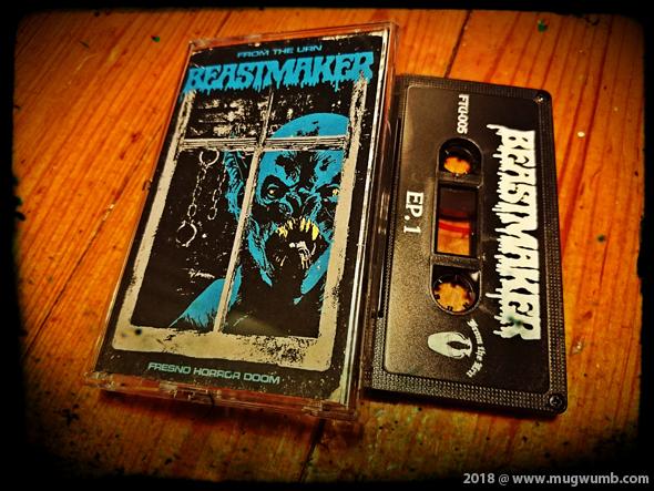beastmaker01