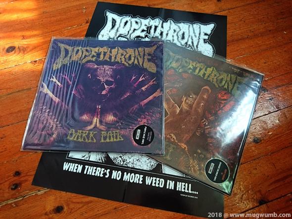 dopethrone2