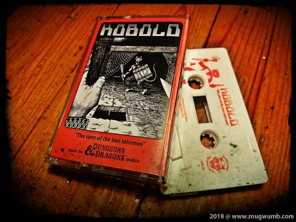 hobolo01