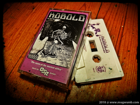 hobolo02