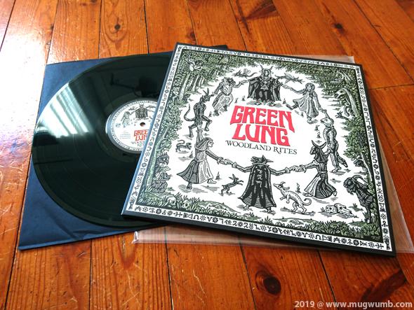 green lung_xx