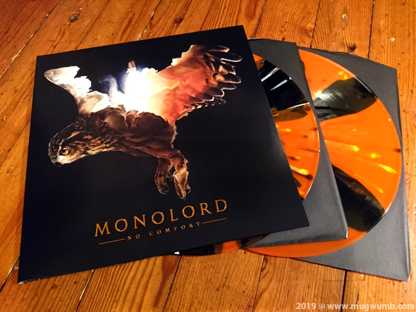 monolord4