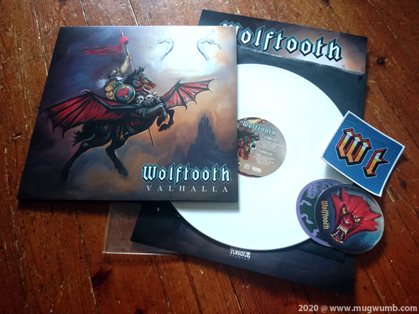 wolftooth000