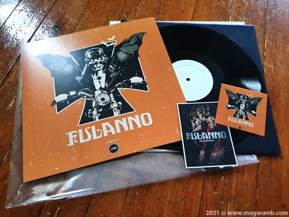 fulanno_TP_00