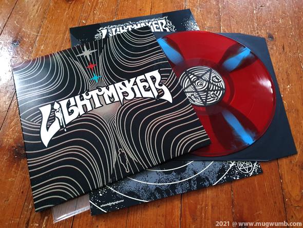 lightmaker_00